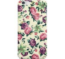 Young iPhone Case/Skin