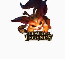 Gnar - League of Legends Unisex T-Shirt