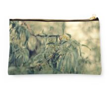 Haunter of the Woods Studio Pouch