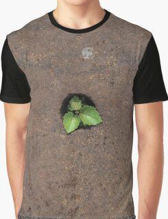 Docklands dancefloor series 2 Graphic T-Shirt