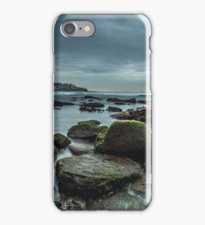 Bondi Storm iPhone Case/Skin
