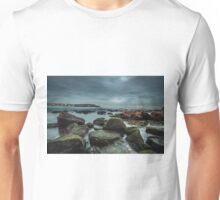 Bondi Storm Unisex T-Shirt