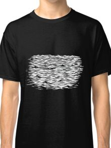 vince staples summer time 06 logo album cover vetteran Classic T-Shirt