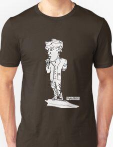 Dylan Moran Unisex T-Shirt