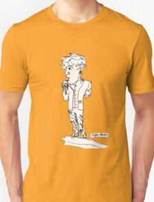 Dylan Moran T-Shirt
