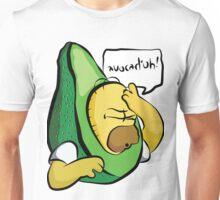 Avocad'oh - Homer Unisex T-Shirt