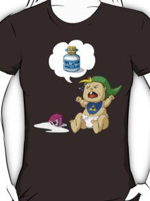 Baby Link T-Shirt