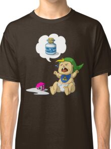 Baby Link Classic T-Shirt