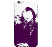 Rip iPhone Case/Skin