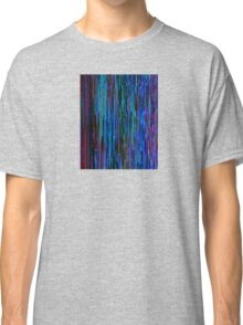 Mother Earth Can Shake Classic T-Shirt