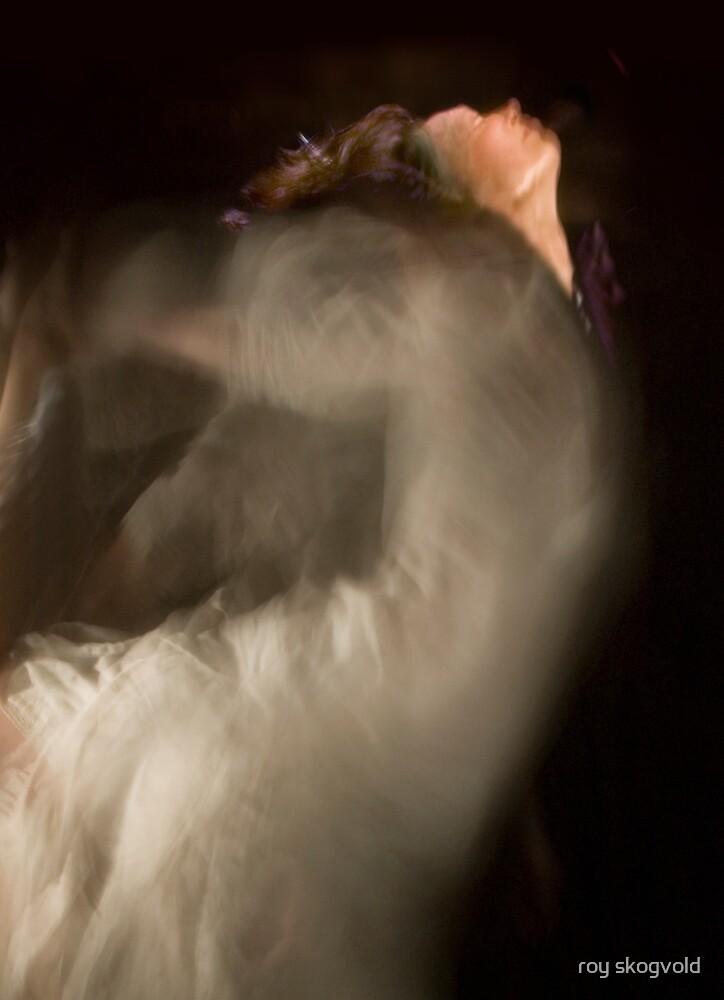 soul vortex 1 by roy skogvold
