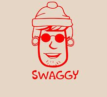 SWAGGY Classic T-Shirt