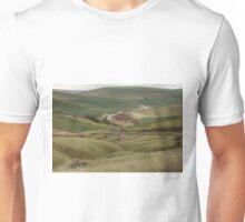 Mitchell Road ©  Unisex T-Shirt