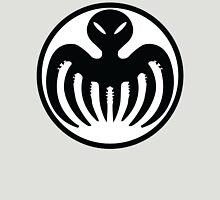 Spectre Logo (James Bond) Unisex T-Shirt