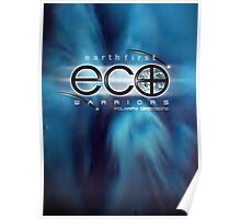 eco warriors 3 Poster