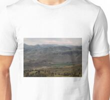 A Feast For The Eye ©  Unisex T-Shirt