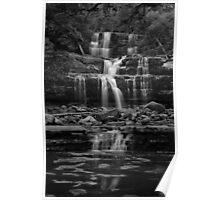 Liffey Falls, Tasmania 1 Poster