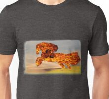 Element Equine Unisex T-Shirt