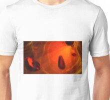 Blood Stream Unisex T-Shirt