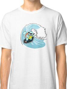Squad surfer Classic T-Shirt