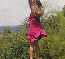 Jump! by mensijazavcevic