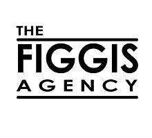 The Figgis Agency Photographic Print