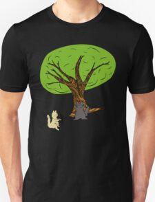 William Tell - colourised version T-Shirt