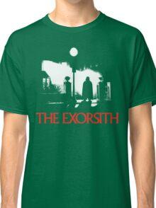 The Exorsith Classic T-Shirt