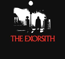 The Exorsith Classic T-Shirt