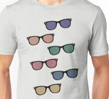 summer time Unisex T-Shirt