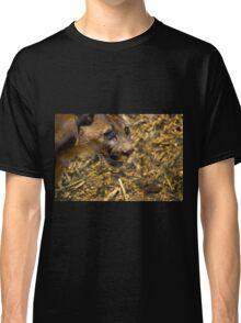 Puma At Amaru Classic T-Shirt
