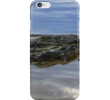 A Highland Beach iPhone Case/Skin