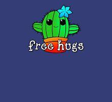 Tiny Free Hugs Unisex T-Shirt