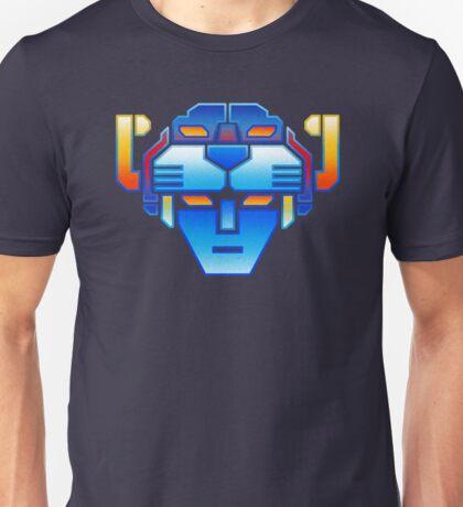 VOLTRONSFORMERS Unisex T-Shirt