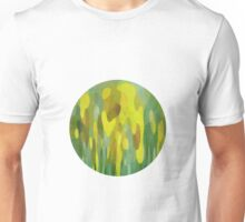 Brazilian Rhapsody Unisex T-Shirt
