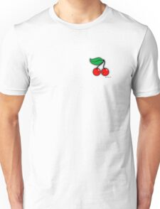 Hello Cherry - two lof bees T-Shirt