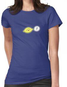 Happy Lemon - two lof bees T-Shirt