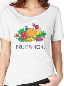 Cosmic Harvest Women's Relaxed Fit T-Shirt