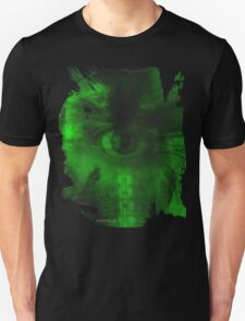 """Oculus Rising"" Dark Surrealism Unisex T-Shirt"