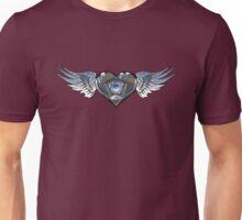 Motorheart Unisex T-Shirt