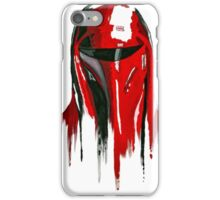 Emperors Imperial Guard - Star Wars iPhone Case/Skin