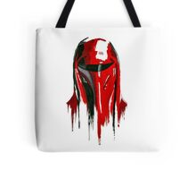 Emperors Imperial Guard - Star Wars Tote Bag
