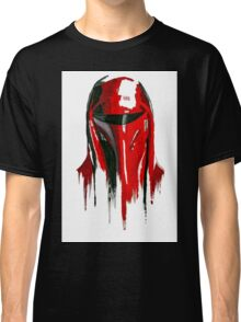 Emperors Imperial Guard - Star Wars Classic T-Shirt