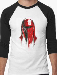 Emperors Imperial Guard - Star Wars Men's Baseball ¾ T-Shirt