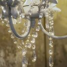Chandelier Prisms by KellyHeaton