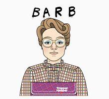 Barb Unisex T-Shirt