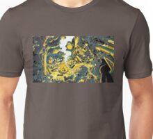 Chrono Camping Unisex T-Shirt