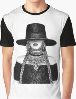 b//formation Graphic T-Shirt