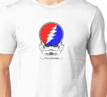 Steal Ur Droids Unisex T-Shirt