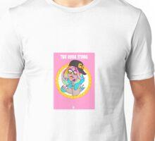 Two Hunna Stunna Unisex T-Shirt